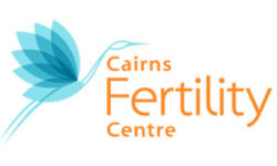 CAIRNS FERTILITY-IVF
