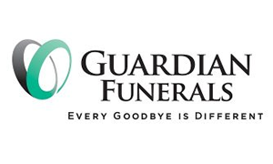 Guardian Funerals - SuperCare