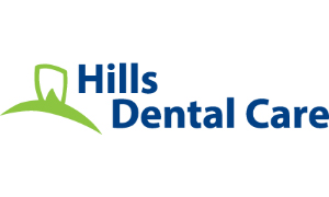 Hills Dental Care