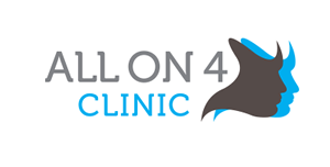 all on 4 clinic