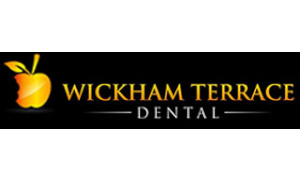 wickham dental