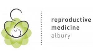 reproductivemedicinealbury