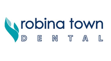 robinatown dental