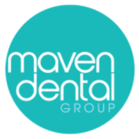 maven dental
