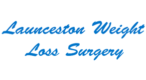 Launceston weight loss surgery