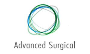 advanced surgical