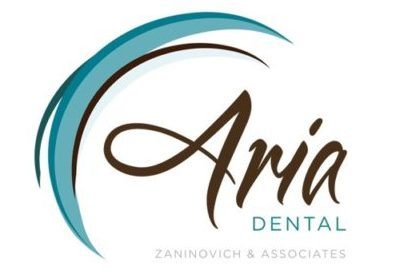 aria dental