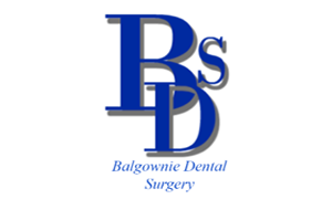 balgowie dental
