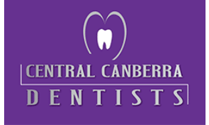 central canberra dental