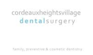 ordeaux heights dental