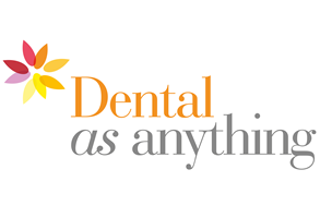 dental as anything