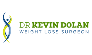 dr kevin dolan weight loss