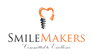 smile makers
