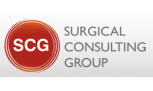 surgical consulting group