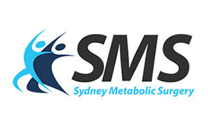 syd metabolic surgery