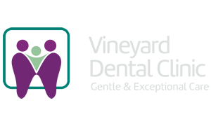 vineyard dental