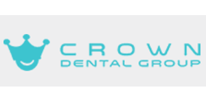 crown dental group