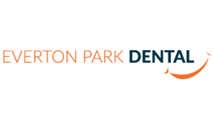 everton park dental