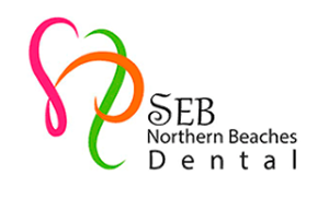 seb dental