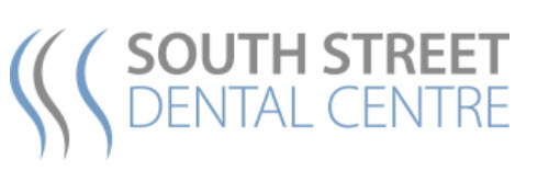 south street dental