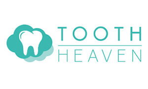 tooth heaven