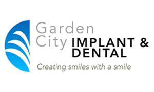 NEW garden city dental care