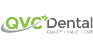 qvc dental