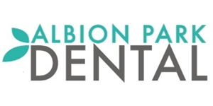 albion park dental