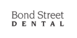 bond street dental