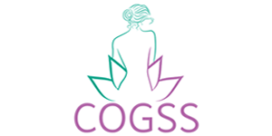 cogss