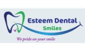 esteem dental smiles