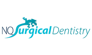 nq surgical dentistry logo
