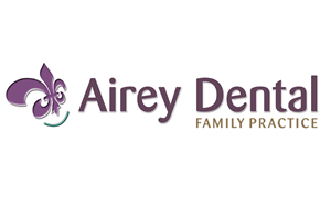 airey dental