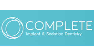 complete implant and sedation