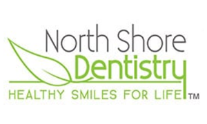 north shore dentistry