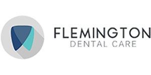 Flemington Dental Care