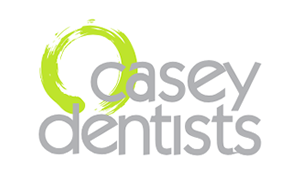 casey dentists