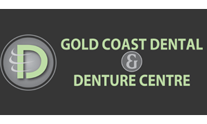 gold coast dental