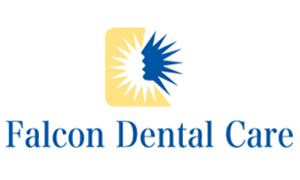 Falcon dental