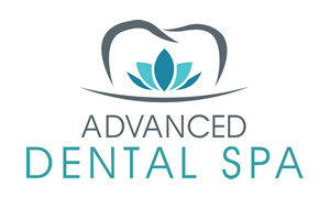 advanced dental spa