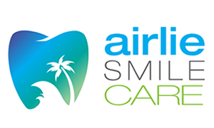 arlie dental