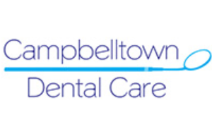 campbelltown dental care