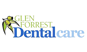 glen forrest dental