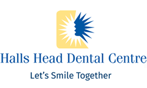halls head dental