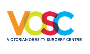 Victorian Obesity Surgery Centre
