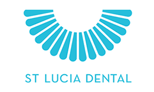 St Lucia Dental