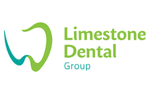 limestone dental