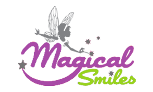 Magical Smiles