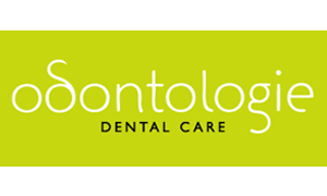odontologie dental