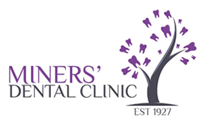 miners dental clinic